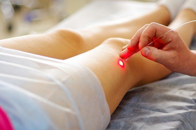 Los médicos suelen prescribir analgésicos para el dolor