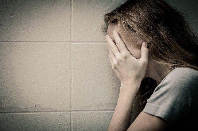 En muchas ocasiones, el maltrato psicológico pasa desapercibido porque no conocemos sus pautas