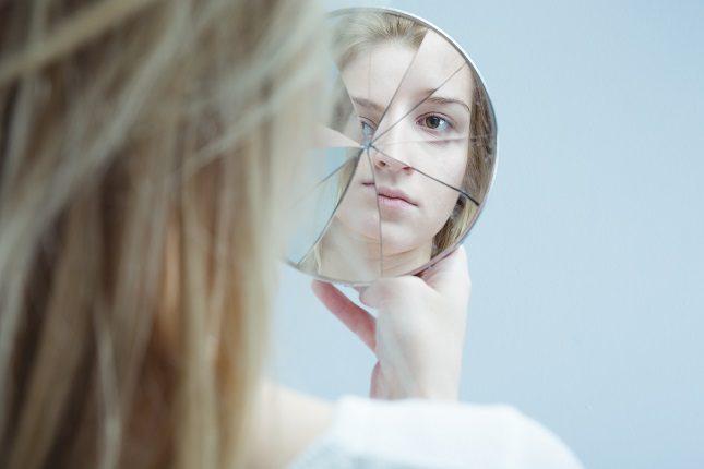 El trastorno esquizoide de la personalidad es fácil confundirlo con otros como la esquizofrenia o el trastorno esquizotípico