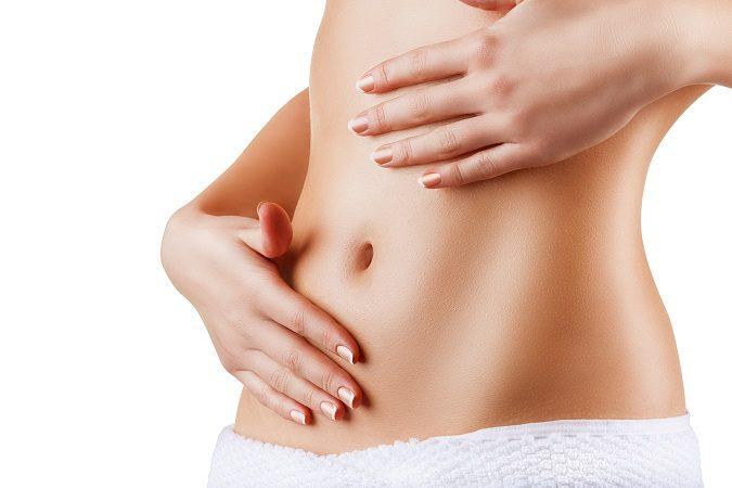 Hay personas que padecen el síndrome del colon irritable y sienten la necesidad de hacer de vientre