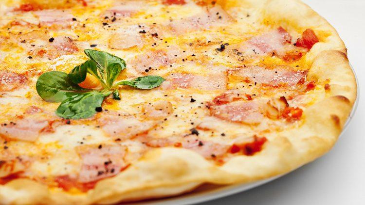 La comida basura es una de las principales causas de la obesidad