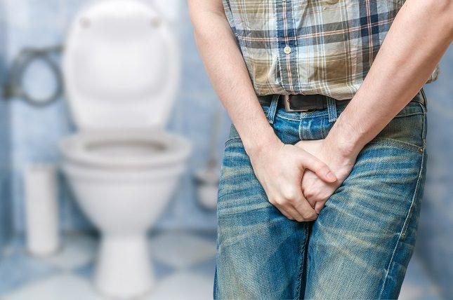Son muchas las causas que pueden dar lugar a que un hombre sufra una afección como la balanitis