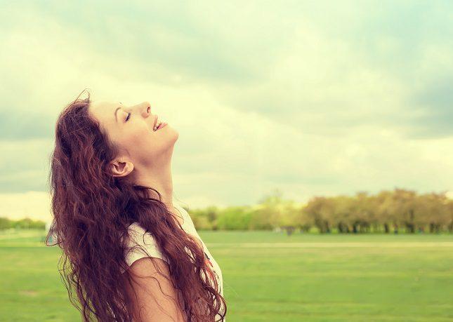 El mindfulness es utilizado por profesionales de la psicología clínica para reducir los niveles de ansiedad