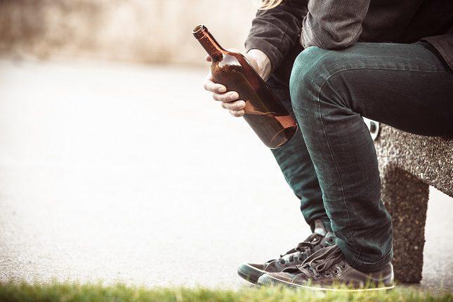 Existen señales que indican que bebes demasiado alcohol