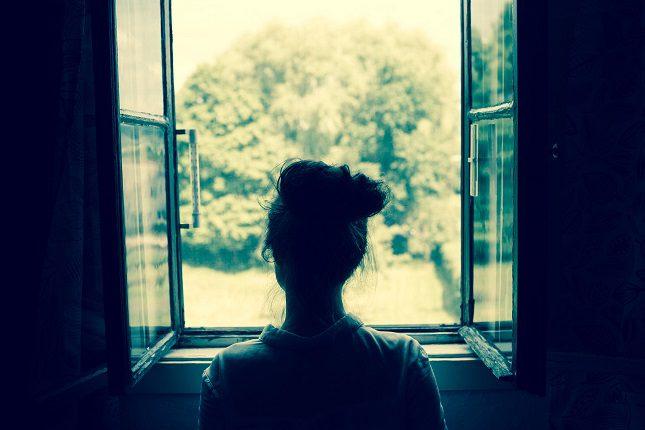 Hay personas que tienen más riesgo de suicidarse que otras
