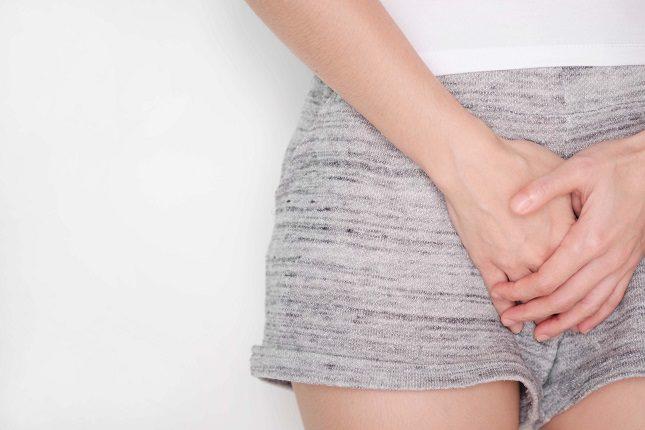 Si detectas que tienes sequedad vaginal es muy importante el acudir al ginécologo