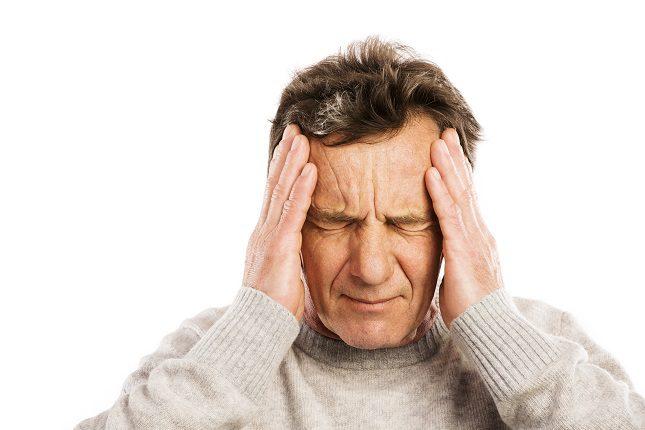 Esta prueba la suelen realizar los otorrinolaringólogos y aquellos que se dedican a la rehabilitación postural