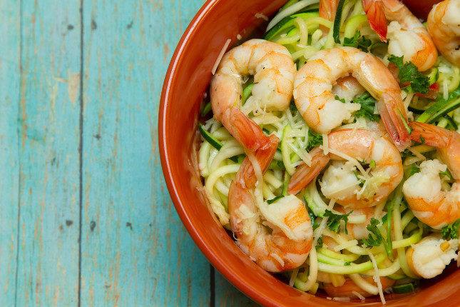 La dieta cetogénica no elimina los carbohidratos, pero sí los limita
