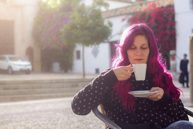 Dentro del té podemos encontrar muchas variedades, cada una con unas cualidades para la salud