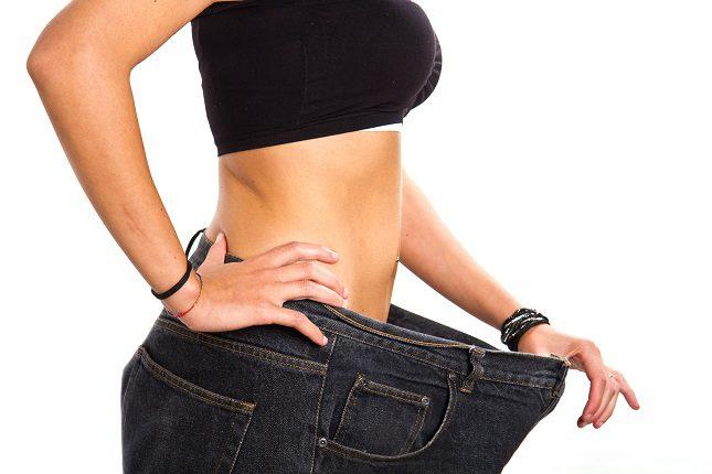 Uno de los grandes problemas del sobrepeso en la actualidad es que llevamos una vida demasiado sedentaria