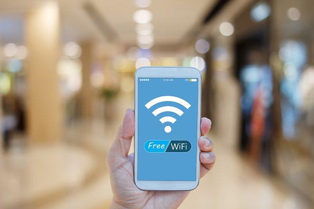 Hay otros investigadores que aseguran que el wifi no entraña ningún tipo de peligro