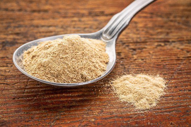 Estas sustancias naturales se encuentras en algunas plantas o hierbas