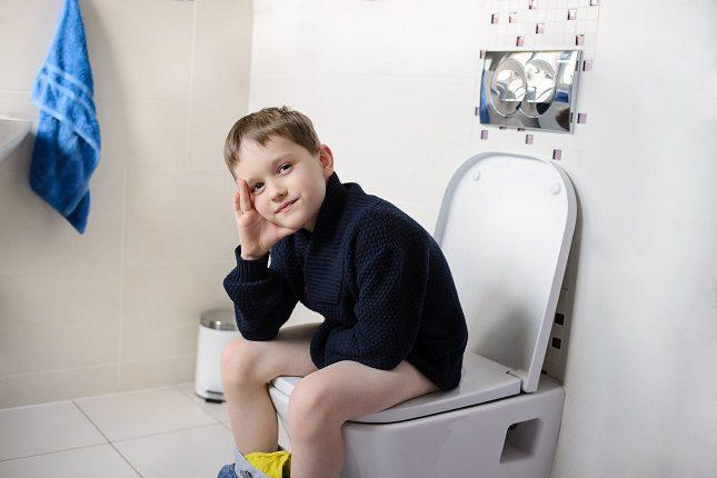 La infección de orina, como ya hemos dicho es una de las más frecuentes en niños