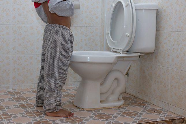 La mejor forma de evitar que los niños tengan infección de orina es previniendo con una serie de consejos
