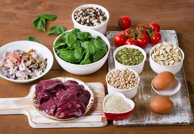 La dieta Gourmet es perfecta si quieres adelgazar sin pasar hambre