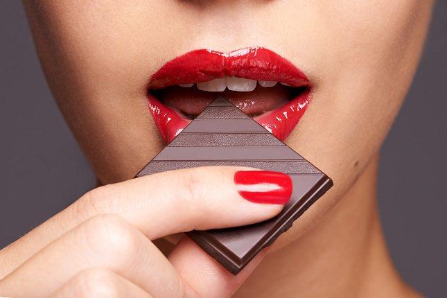 Comer bollería industrial no te ayudará a dejar atrás los kilos de más