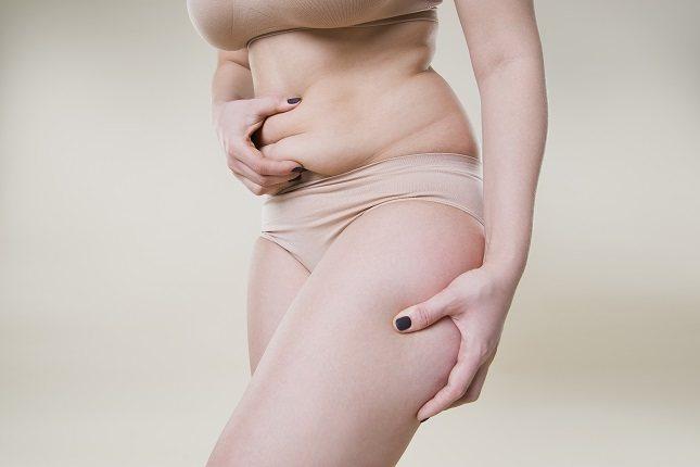 Numerosos estudios no terminan de saber a ciencia cierta cuál es la causa de esta enfermedad que afecta a la zona de la cintura