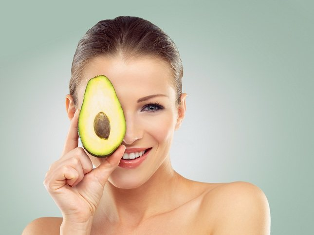 Los alimentos que contiene grasas insaturadas a menudo pueden tener una gran cantidad de energía=