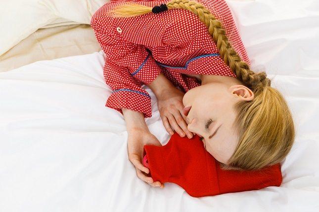 La privación del sueño alterará tu sistema inmune