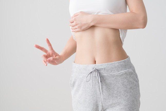 Los probióticos no pueden faltar tampoco en la dieta del día a día