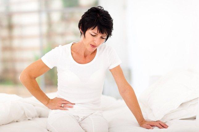 En algunas personas con enfermedad de Crohn pueden tener afectado el último segmento del intestino delgado