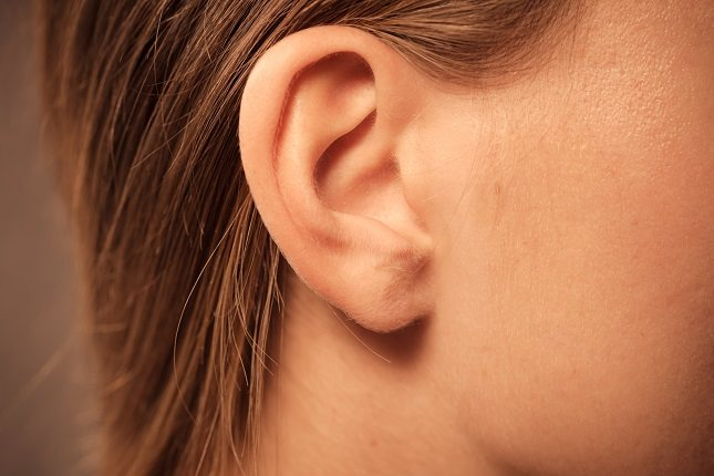 Cuando el nódulo está irritado una opción acertada es utilizar vaselina para evitar el dolor