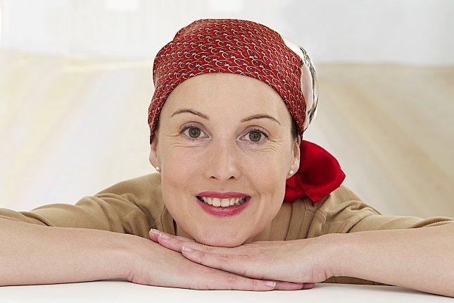 El sistema inmune en pacientes que sufren de cáncer presenta déficits