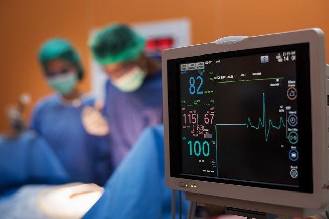 A nadie se le escapa la importancia que tiene un trasplante a la hora de poder salvar la vida de una persona
