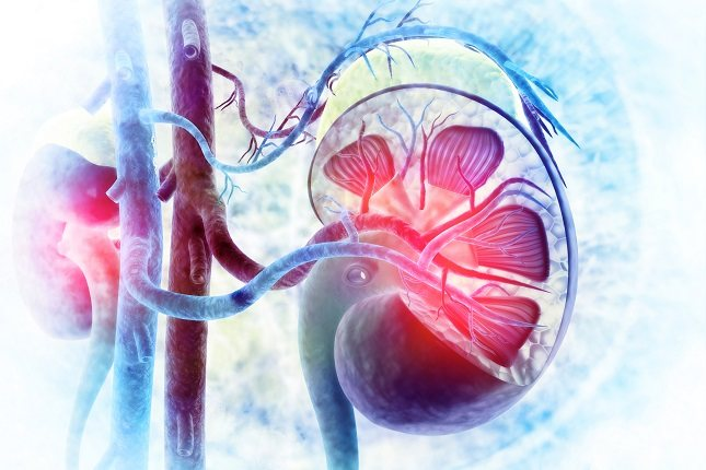 En muchas ocasiones no se encuentra un determinado órgano que resulte compatible con el receptor
