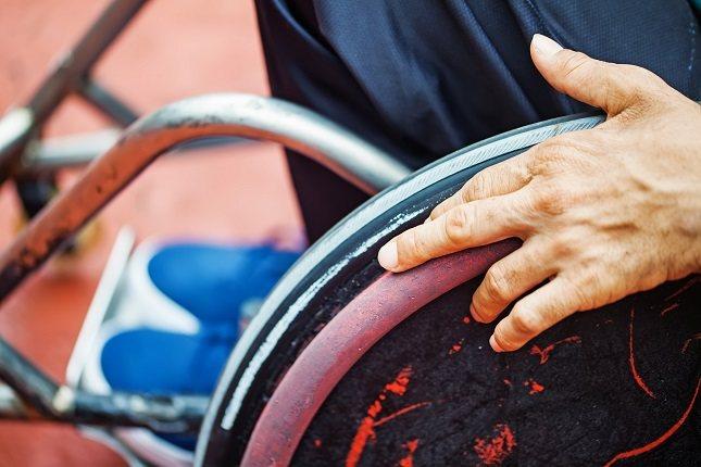 La esclerosis sistemática puede dañar grandes áreas de la piel o solo los dedos