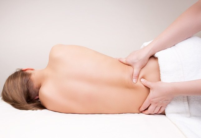 A lo largo de los años, el uso de la fisioterapia ha ido en aumento