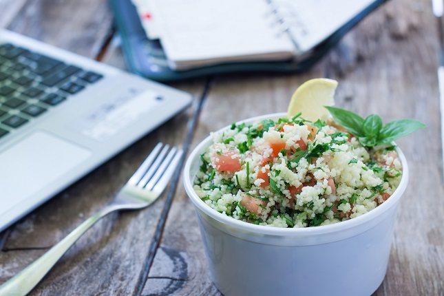 Alimentarse de forma saludable no debe ser una cuestión de modas