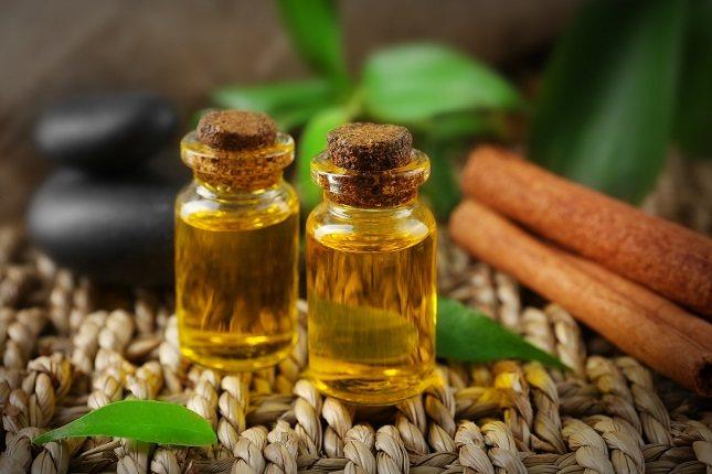 Los defensores afirman que el aceite de argán puede tratar una amplia gama de afecciones de la piel