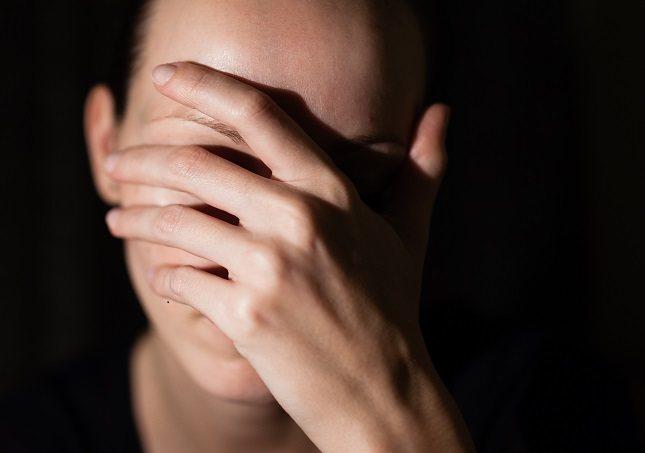 Son muchos los casos de personas que no saben cómo actuar ante un ataque de ansiedad