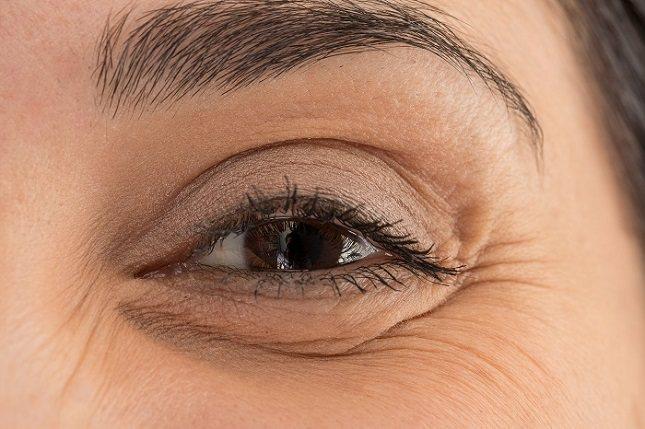 La genética puede tener un desarrollo importante en el desarrollo del melanoma ocular