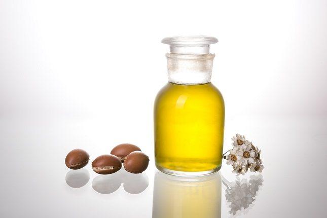 Los ácidos grasos monoinsaturados son buenos para la salud