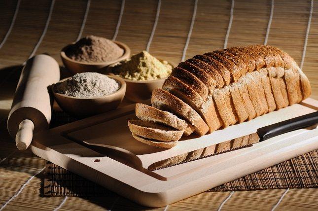 Las personas procesan los carbohidratos de forma diferente