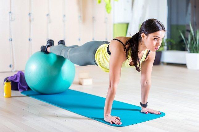Una mejor postura puede ayudar a desterrar la fatiga relacionada con la dieta