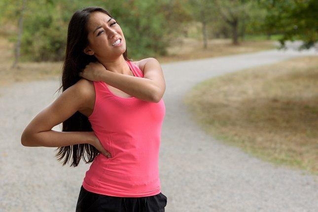 La miastenia grave es una enfermedad autoinmune crónica