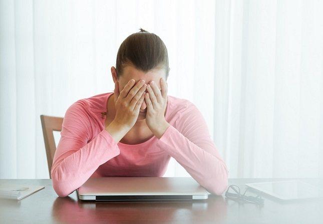 Cambiar tu percepción de una situación puede alterar la frecuencia y la gravedad de tu reacción de estrés a lo que sucede en tu vida