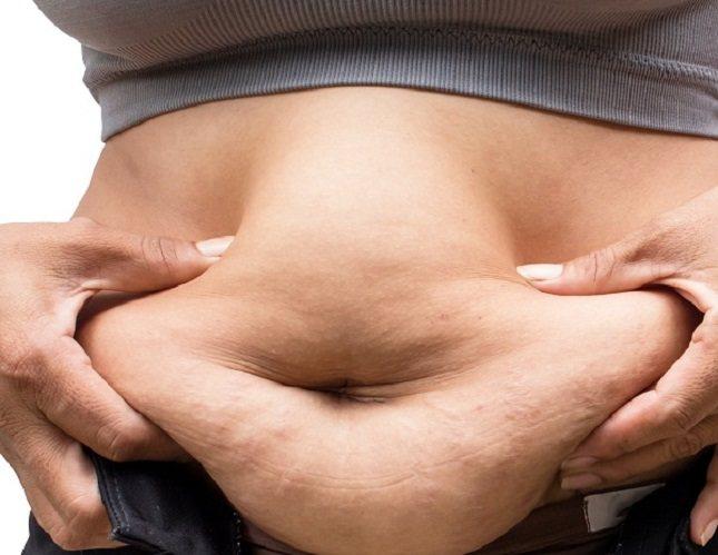 La dieta y el ejercicio son dos compañeros inseparables cuando se trata de perder peso