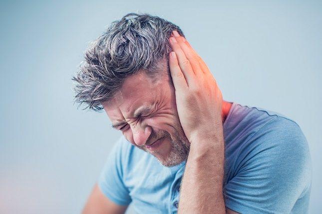 Está totalmente probado que aquellas personas que tienen tal patología en su oído, sufren un importante deterioro en su calidad de vida