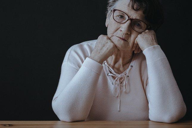 Tal vez tu memoria te parezca que está bien, pero equilibrar la economía del hogar se ha vuelto demasiado complicado