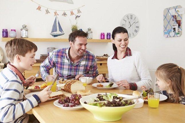 A la hora de escoger la mejor dieta para ti es esencial que te dirijas a un profesional de la salud