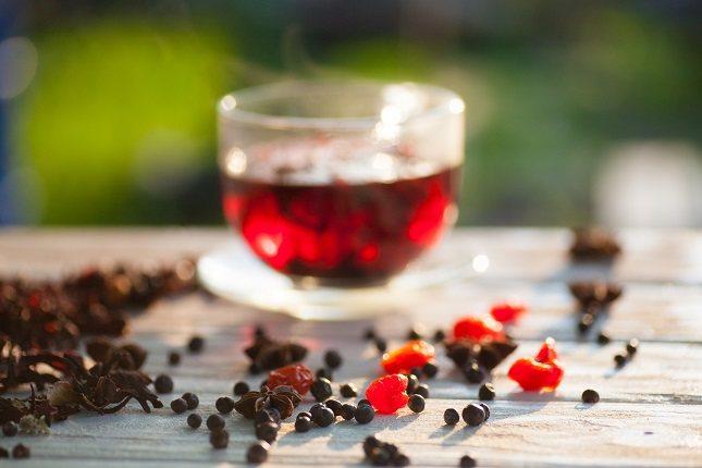 Al tomar diuréticos de forma habitual se elimina mucho líquido del organismo
