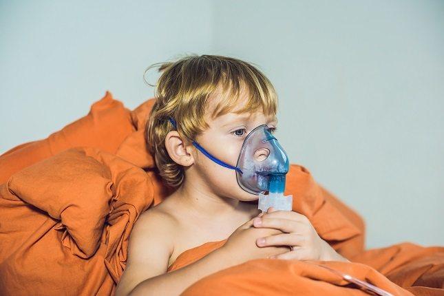 El segundo elemento clave a la hora de tratar correctamente la fibrosis quística son los fármacos específicos