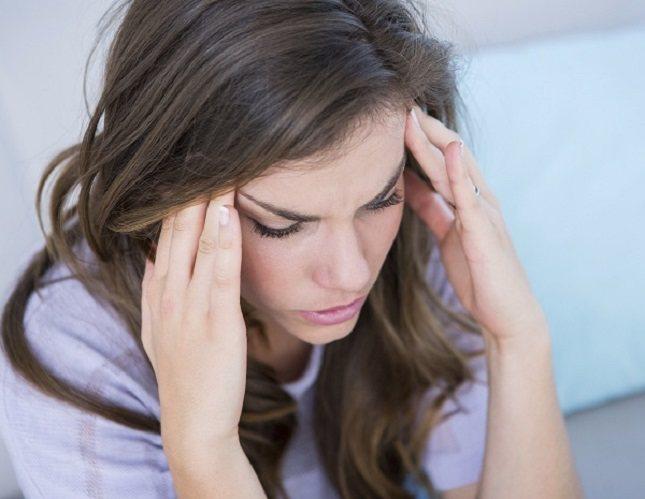 Si el dolor persiste durante días, es imprescindible acudir al especialista