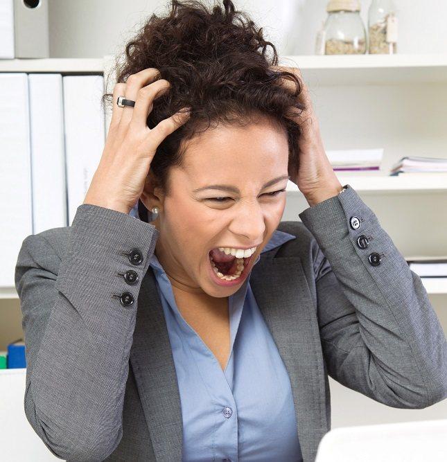 Son muchas personas que se confunden en cuanto al término 'ataque de nervios' o 'crisis nerviosa'