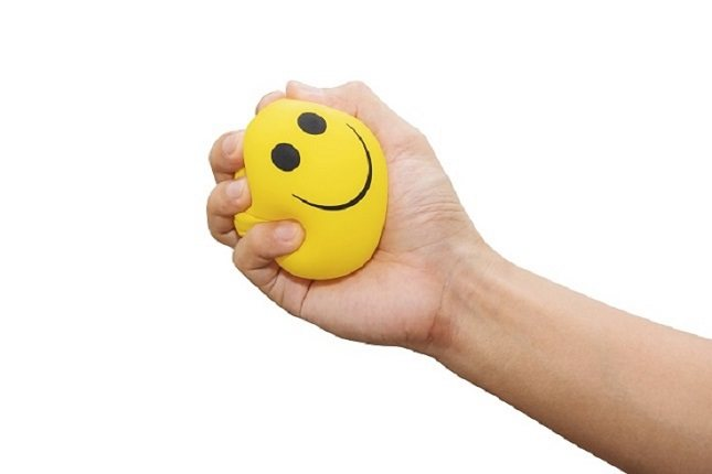 Vivir con continua ansiedad no es nada bueno ya que va a afectar de una manera negativa a tu calidad de vida