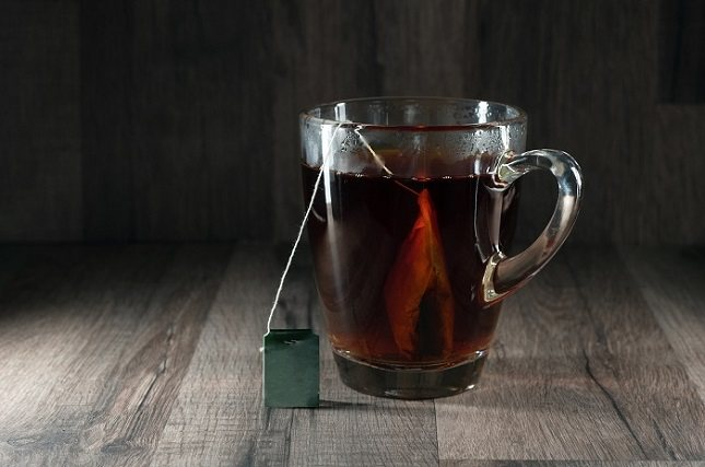 Si consumes demasiada cafeína (beber más de tres tazas de café por día) podría estar afectando negativamente a tu salud